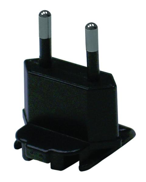 RPE R Plug EU