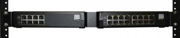 POE125U-ACCY01