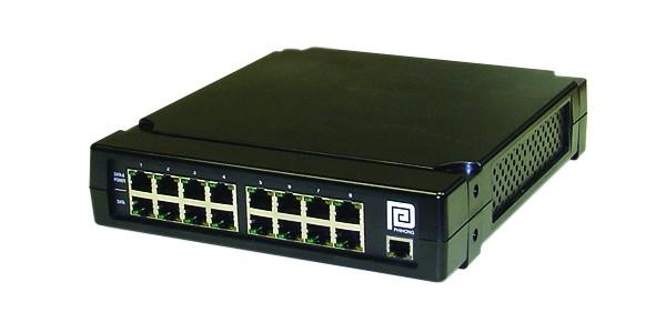 POE125U-8-N