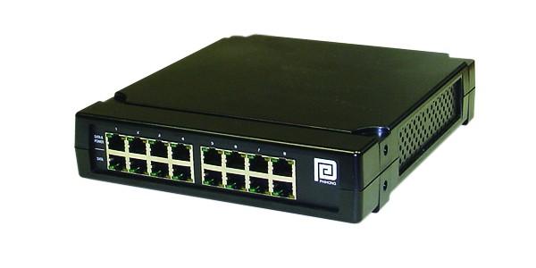 POE125U-8-C
